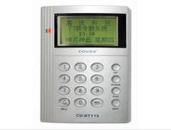 CU-NT113用户手册