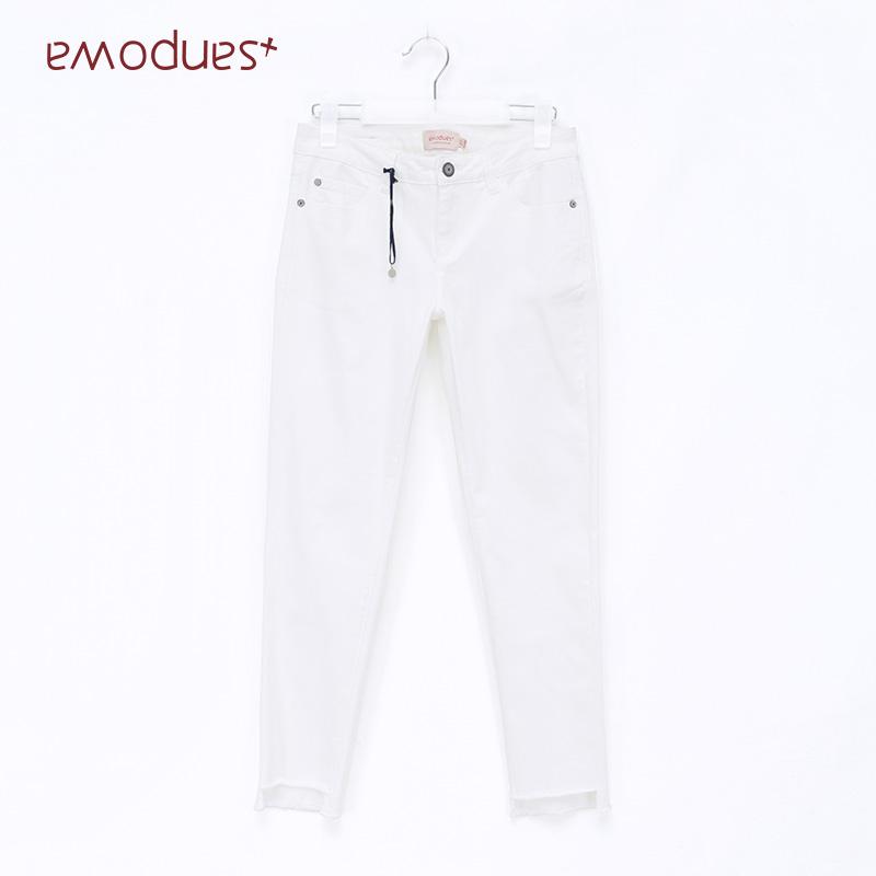 新款裤子ELYQSE26