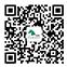 江苏育瑞康生物科技有限公司