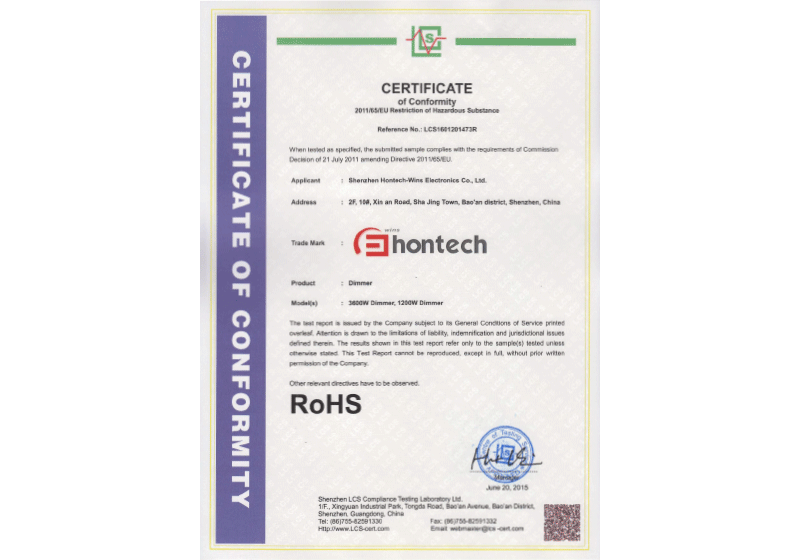 LCS1601201473R(CE)