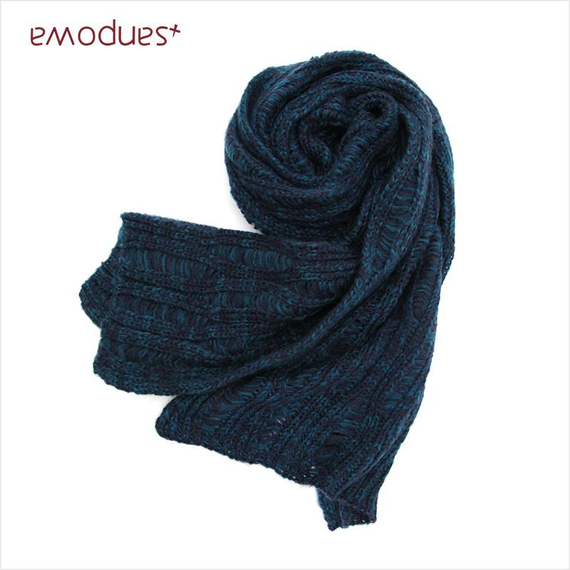 新款圍巾EJYKMC10