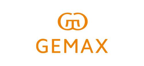 广州市格玛仕表业有限公司