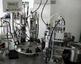 电机的自动化生产状况如何,离工业4.0还有多远呢?