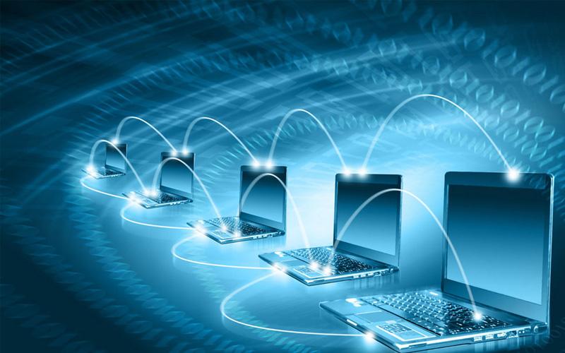 未来5年光通信系统十大技术趋势发布