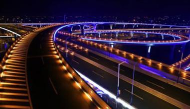 市场重压下,AC COB技术将开启LED封装新时代