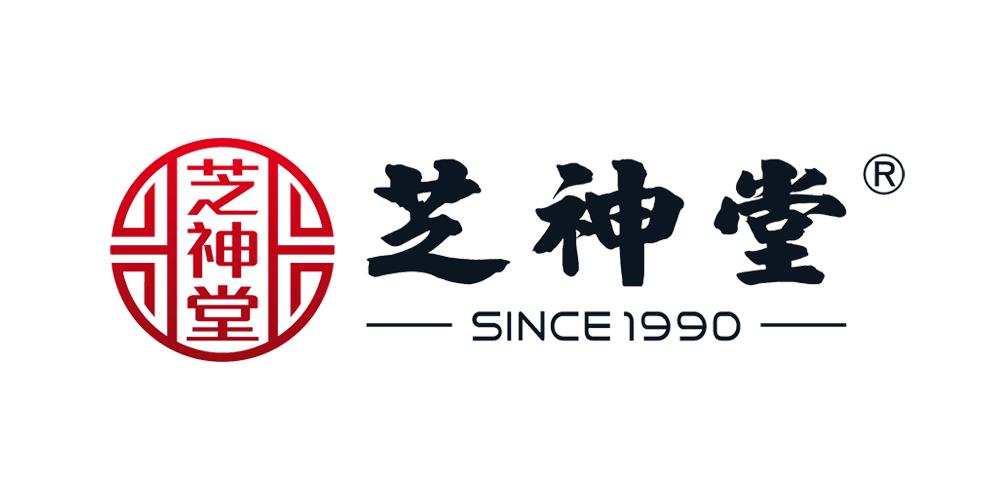 上海芝神生物科技有限公司