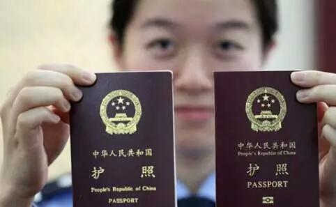 澳洲对中国免签?