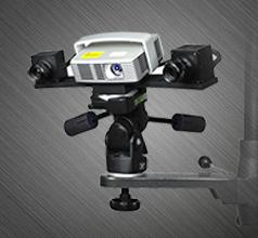 HL-3DX(最畅销产品)