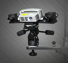 HL-3DX(经济型产品)