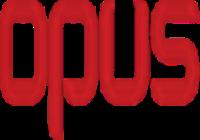 OPUS#2固件版本:1.00.01 (161011)