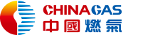 深圳市贝博网页版科技有限公司