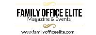 Family Office Elite- 媒体合作伙伴