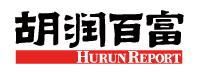 胡润百富 - 战略媒体合作伙伴