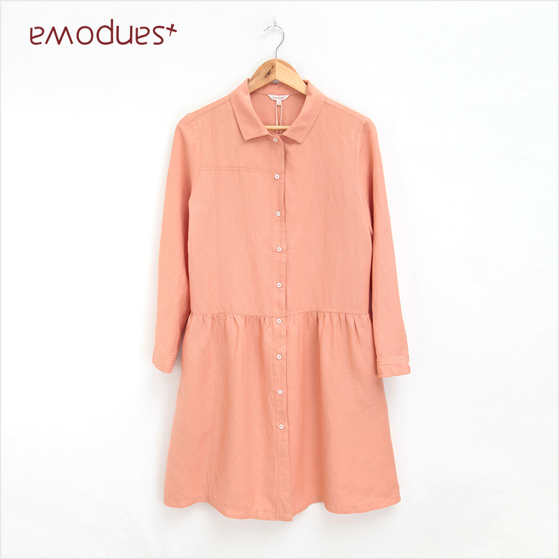 新款连衣裙ELYFSD61