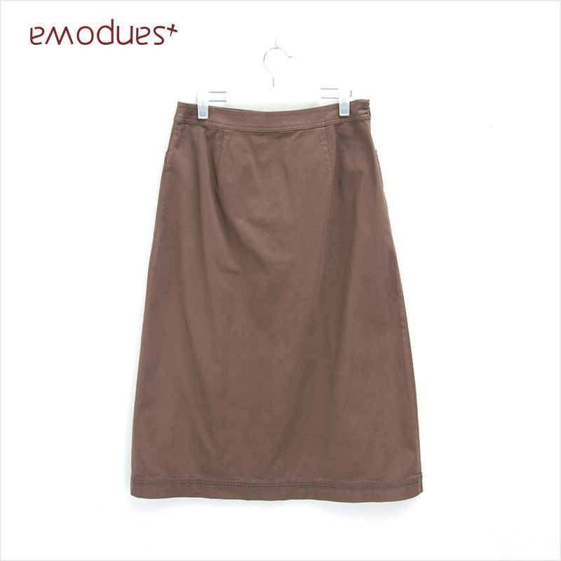 新款半身裙ELYGSD22