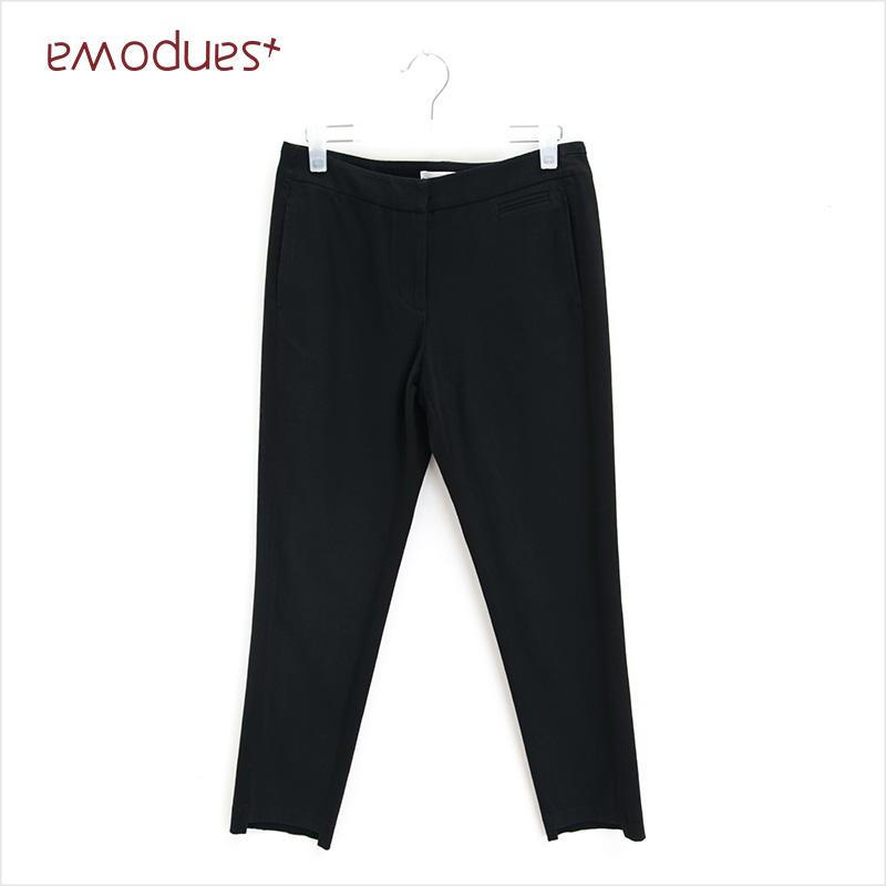 新款裤子ELYHSC11