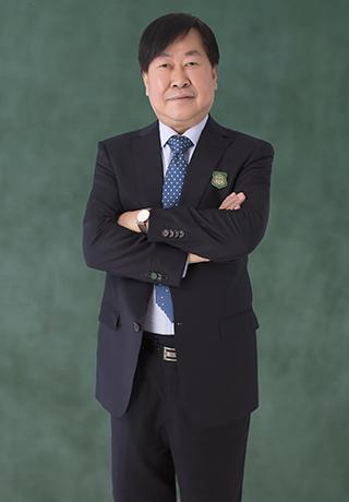 Zhang Yuyun