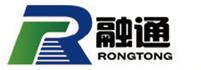 重庆168开奖网历史绿源环保股份有限公司
