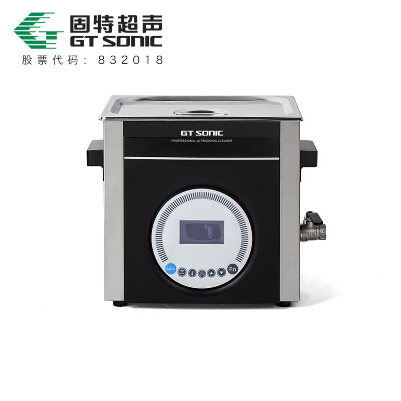 GT SONIC-L系列 實驗室超聲波清洗機