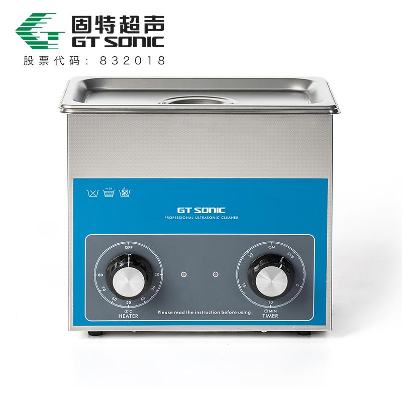 VGT-QT系列 机械控制天悦清洗机