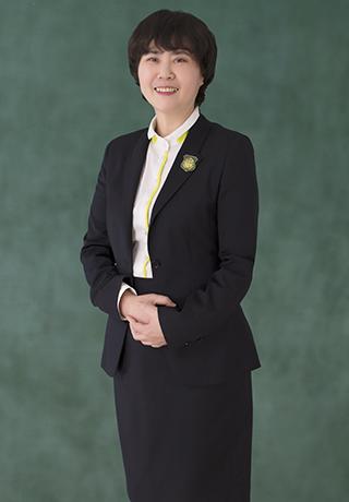 Qian Changyu