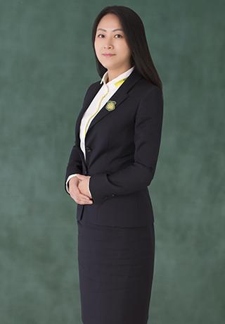 Xia Liqiong
