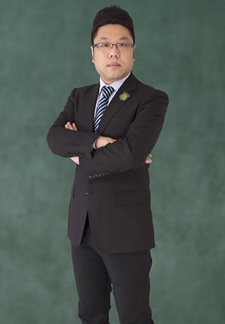 Xu Lingke