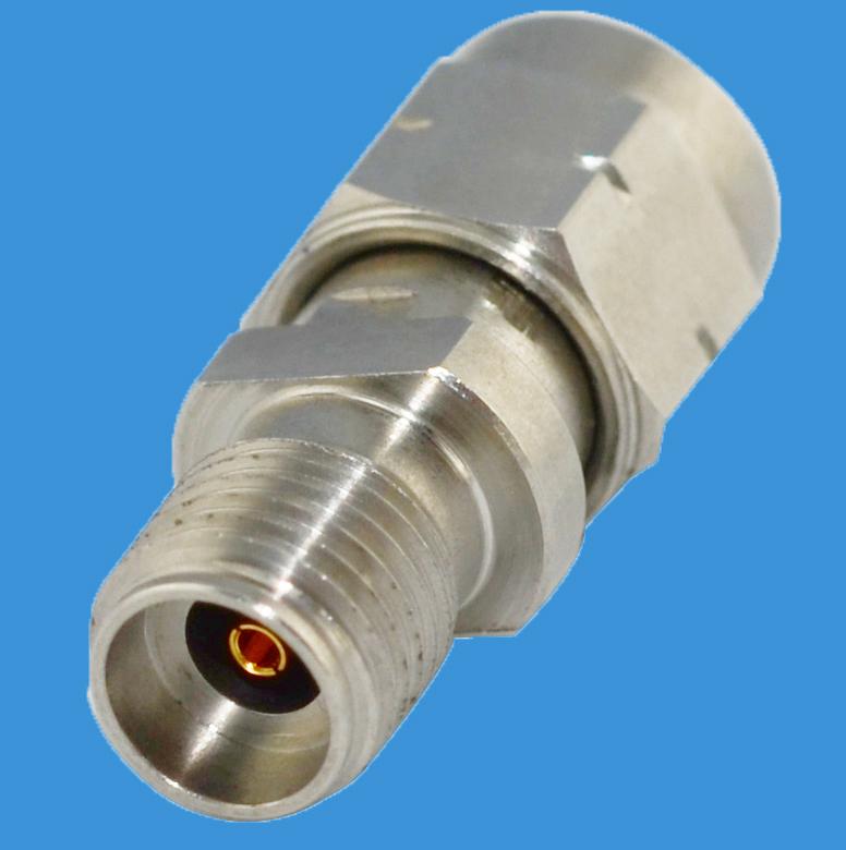 2.4mm 转接器