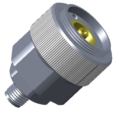 APC-7 转接器