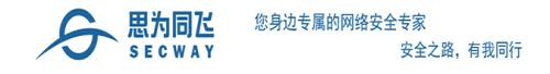 武汉思为同飞网络技术股份有限公司