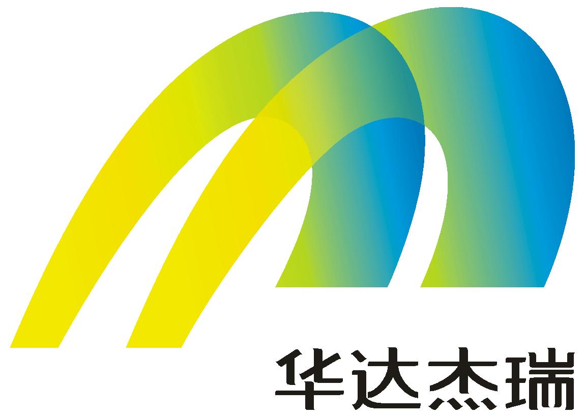 北京华达杰瑞生物技术有限公司