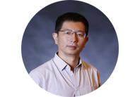 丁强,广州源生医药科技有限公司,研发总裁