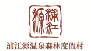上海匯盛農業開發有限公司
