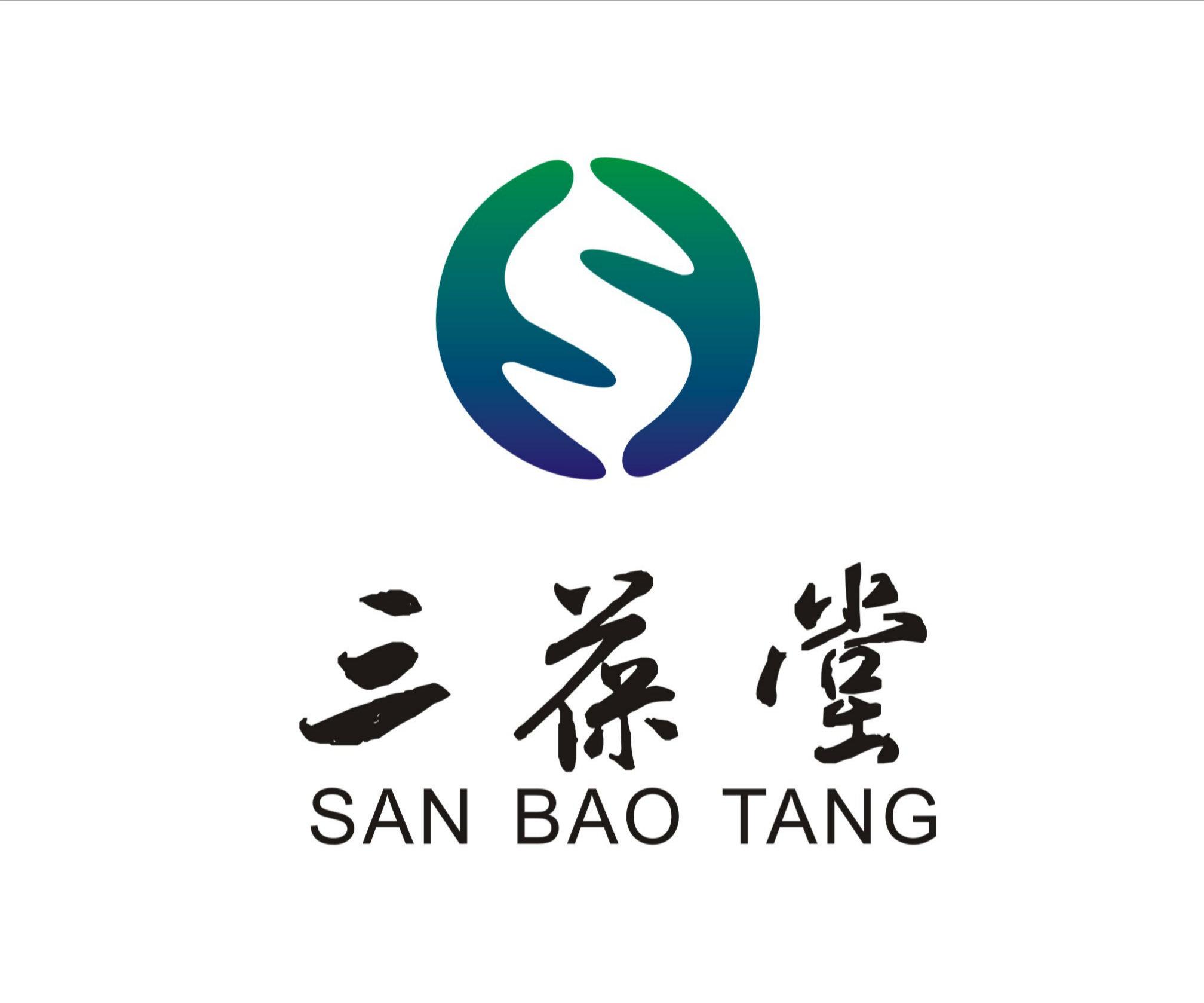 吉林省三葆堂生物科技有限公司