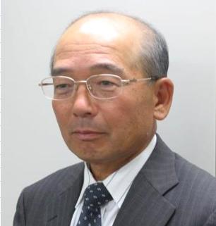 加藤勲--高级顾问