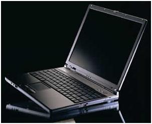 株硬fun88应用之笔记本电脑外壳