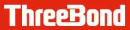 三键化工上海有限公司