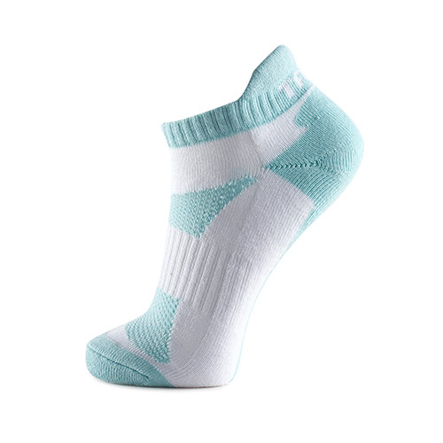 TAANT T-101 boat socks Women socks series