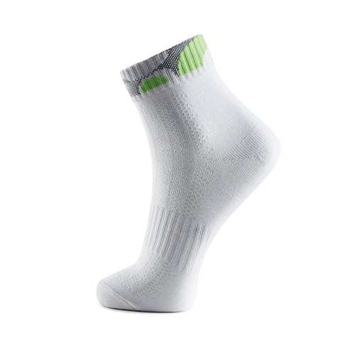 TAANT T-125 thin section in the socks Women socks series