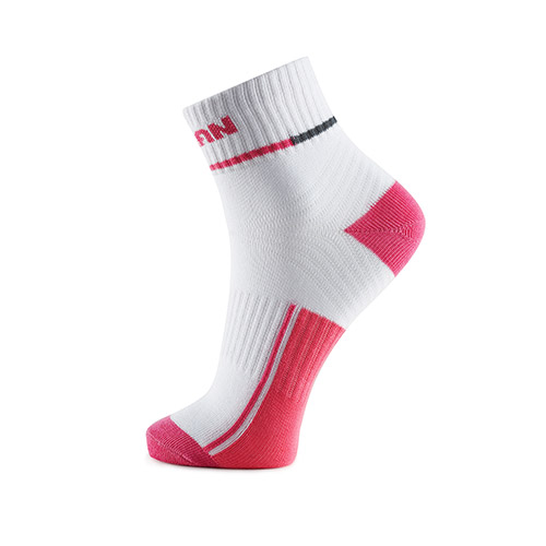 TAANT T-126 thin section Women socks series