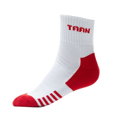 TAANT T-112 in the tube Women socks series