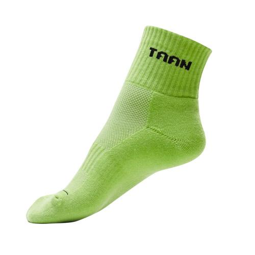 TAANT T-113 seven pairs of equipment Women socks series