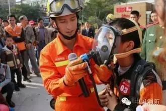 消防安全应成生活必修课