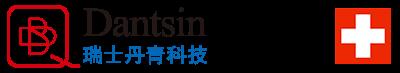 北京丹青瑞华科技有限公司