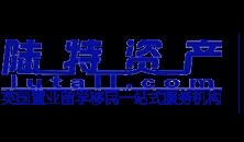北京王先生15202142538陆特资产