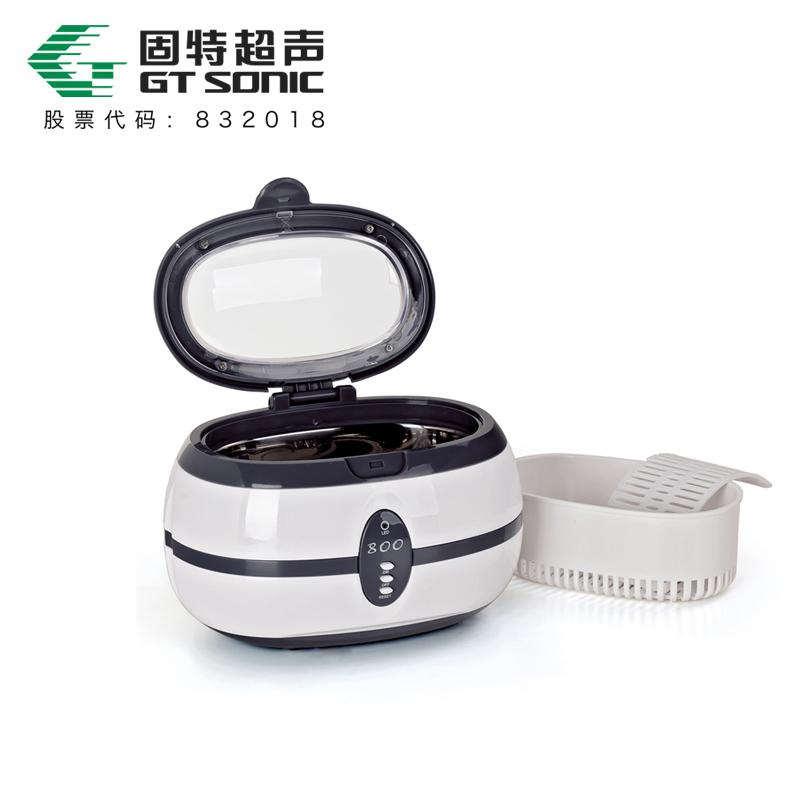 VGT-800 眼镜天悦清洗机器