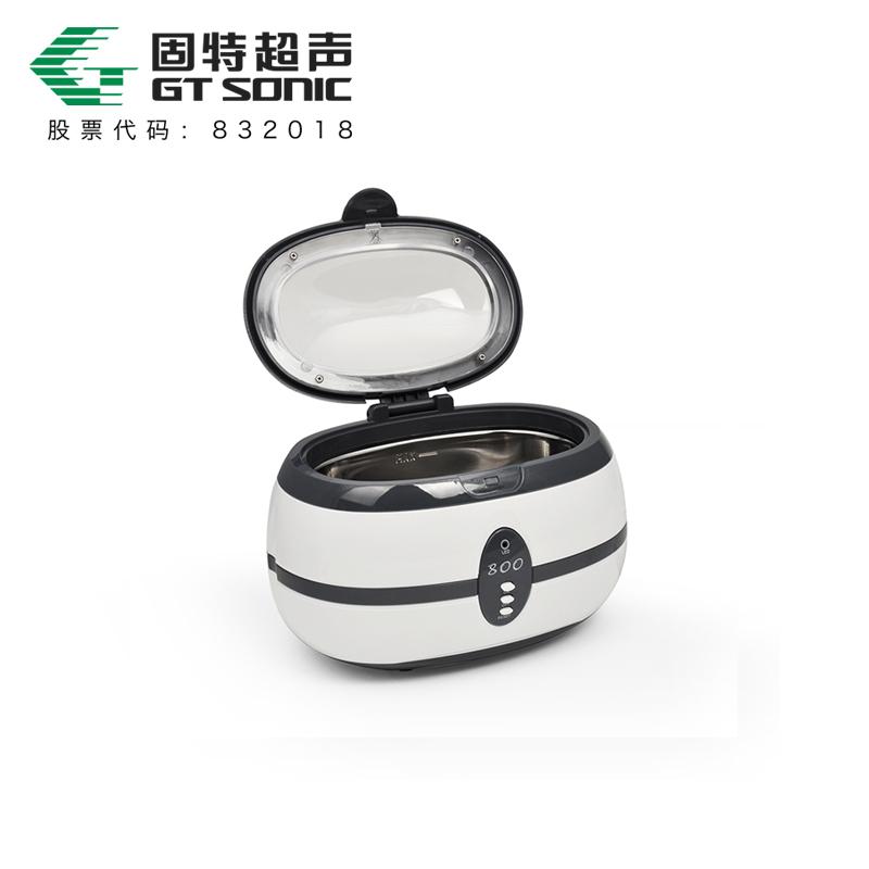 VGT-800 眼镜超声波清洗机