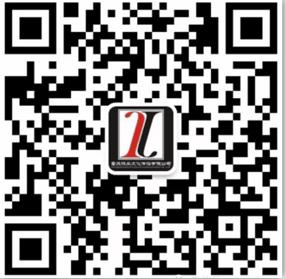 重慶捷眾文化傳播有限公司