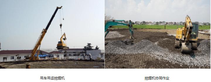 西来桥镇污水处理厂提标改造工程圆满竣工