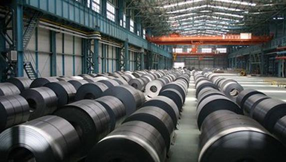 2012年一季度国内钢企亏损情况及复苏预测